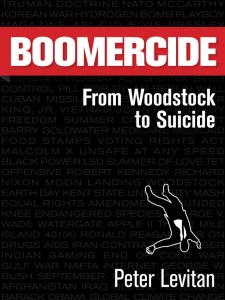 Boomercide Cover-Screen-size_d3[2] jpeg