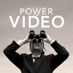 download video power
