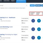 healthcare marketing    Top Content Search