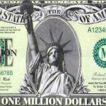 photo_front_million_dollar_bill