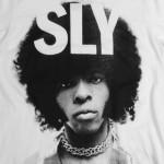 sly-tee-thumb