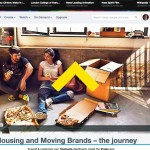 Housing and Moving Brands – the journey on Vimeo