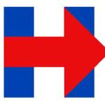 download hc logo