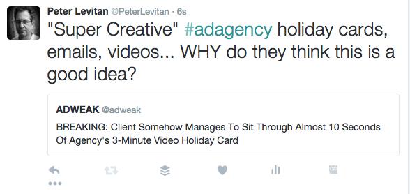 Screen Shot 2015-12-03 at 3.58.04 PM