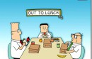 dilbert_out_to_lunch_800x600_thumb.jpg