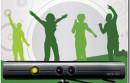 KinectWorkout_thumb.jpg