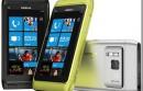 NokiaWP7_thumb.jpg