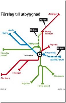 tunnelbana2.jpg