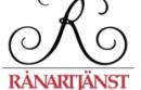 Ranartjanst