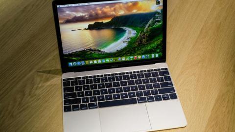 macbook2015-6536