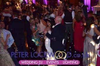 bride-and-groom-dancing-in-manchester-town-hall