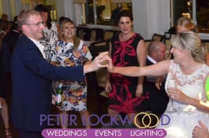 bride-and-groom-dancing-in-the-bellevista-milnrow