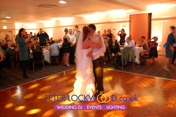 rochdale uplighting hire