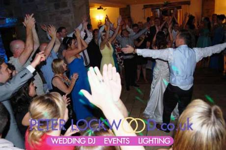 hands-in-the-air-in-beeston-manor