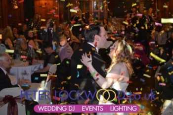 wedding-confetti-for-the-first-dance-in-worsley-court-house