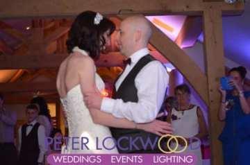 wedding-first-dance-at-the-white-hart,-lydgate,-saddleworth
