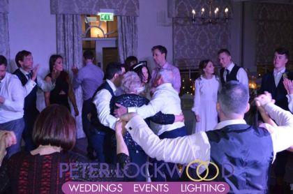 wedding-grand-finale-in-mottram-hall