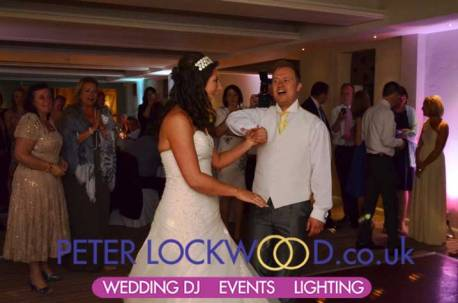 The-Mere-Golf-Resort-Spa-Wedding-DJ