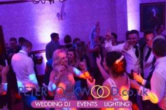 nunsmere-hall-cheshire-wedding-dj