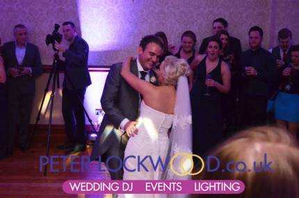 nunsmere-hall-first-dance