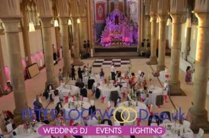 the-monastery-manchester-set-for-a-wedding