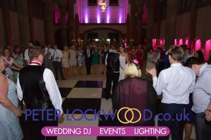 wedding-circle-at-the-end-of-the-wedding-in-the-monastery-manchester