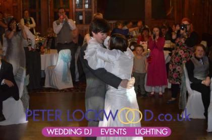 wedding-dj-in-worsley-court-house