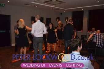 wedding-in-malmaison-manchester