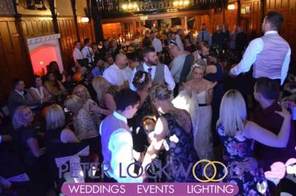 worsley-court-house-wedding-disco