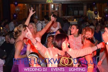 worsley-court-house-wedding-dj