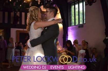 samlesbury-hall-wedding-first-dance