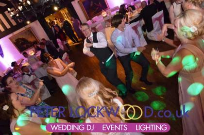 wedding-guests-dancing-in-samlesbury-hall-preston