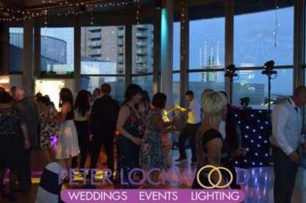 The-Lowry-Wedding-DJ-Peter-Lockwood
