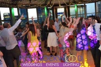 Wedding-guests-dancing-in-the-Compass-Room-at-the-Lowry