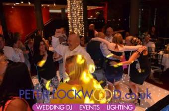 busy-wedding-dance-floor-in-the-place-hotel-manchester