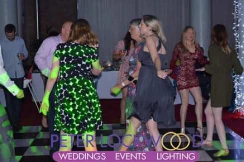 pennine-suite-at-the-place-hotel-manchester-wedding-dj