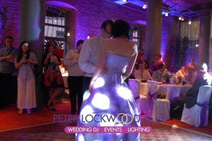 place-hotel-manchester-first-dance