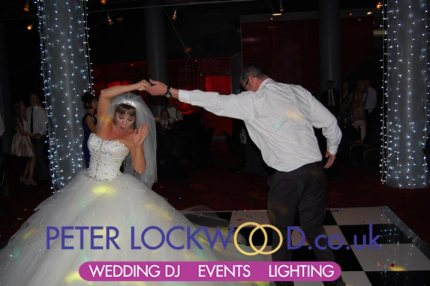 spinning-around-at-a-wedding-in-the-place-hotel-manchester