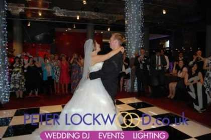 manchester wedding venue