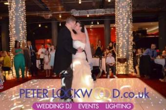 wedding-first-dance-in-the-place-hotel-manchester