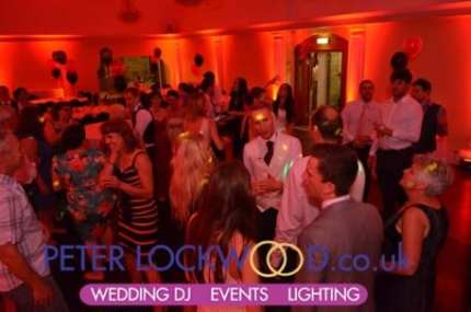 wedding-guests-in-Wortley-Hall-Sheffield