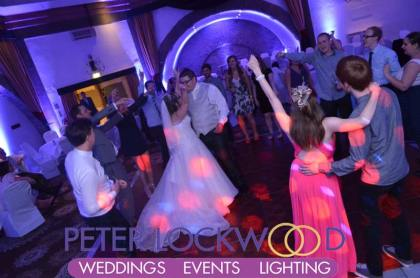 end-of-the-wedding-party-at-shrigley-hall