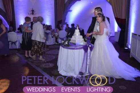 hosting-the-cake-cutting-in-tilden-suite-at-shrigley-hall