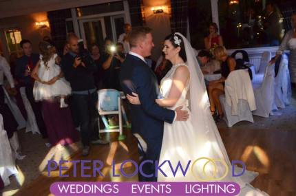 wedding-first-dance-at-saddleworth-golf-club