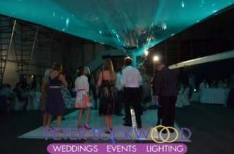 concord-wedding-dj