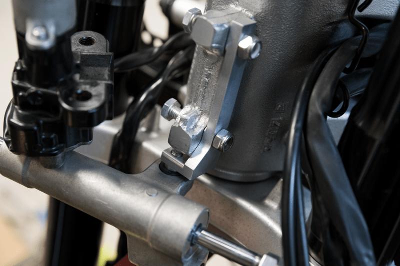 a quick update on the SV650S... || blog.peterlombardi.com