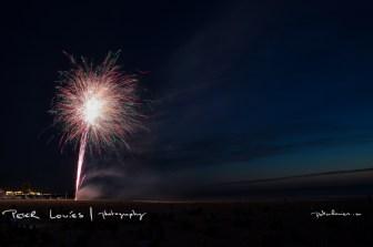 Fireworks_21July2015_by_PeterLouies-04