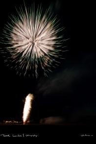 Fireworks_21July2015_by_PeterLouies-14