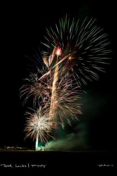 Fireworks_21July2015_by_PeterLouies-18
