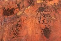 Prehistoric Art 5